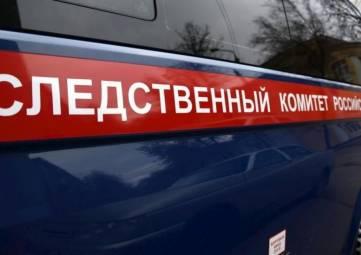 В Евпатории задержан заместитель начальника полиции города