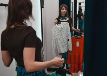 Севастополь вошел в топ-3 городов России с активным шопингом