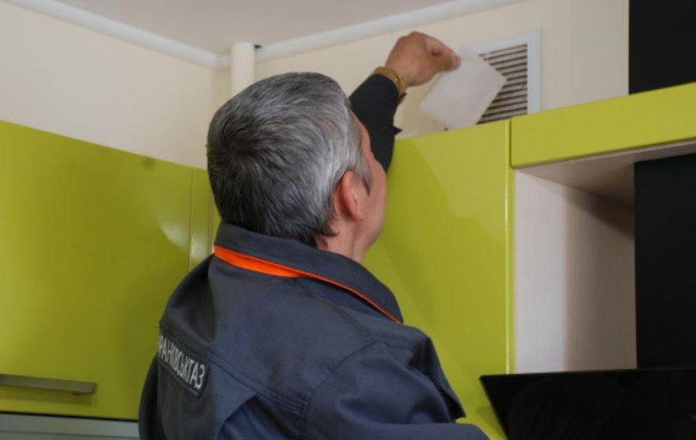 Прокуратура Крыма взяла на контроль ситуацию с ремонтом дымовентканалов в Феодосии