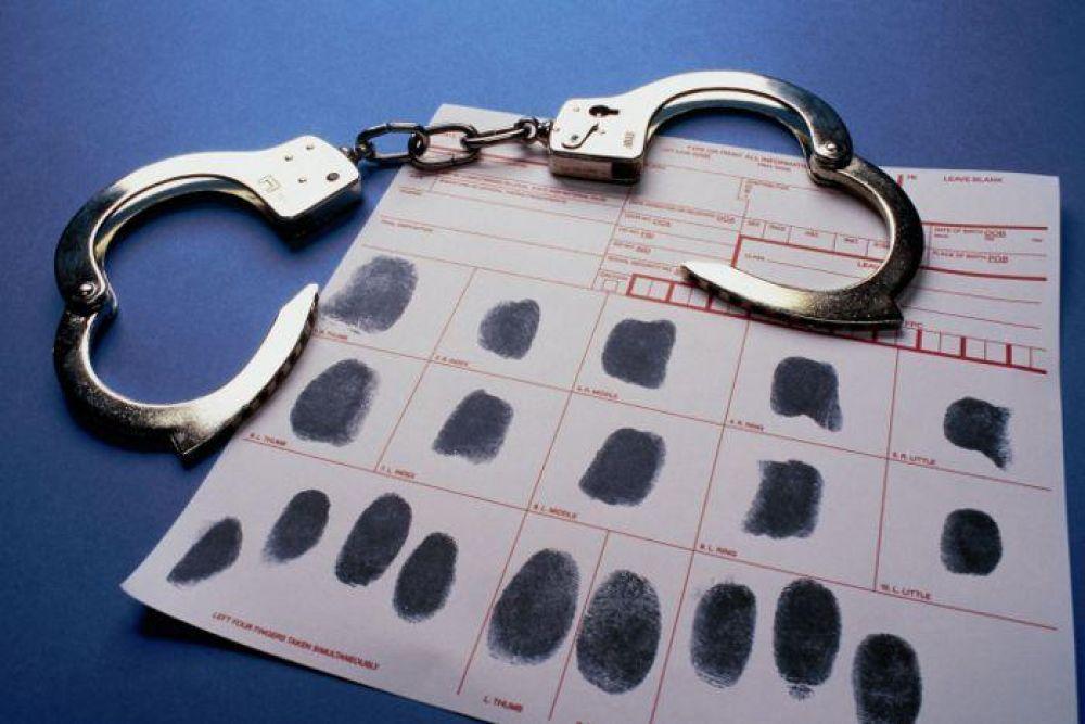 Раскрываемость растет, количество преступлений - уменьшается
