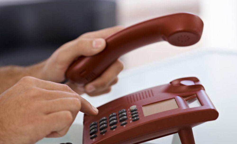 Феодосийцы не могли дозвониться дежурному полиции на «102»