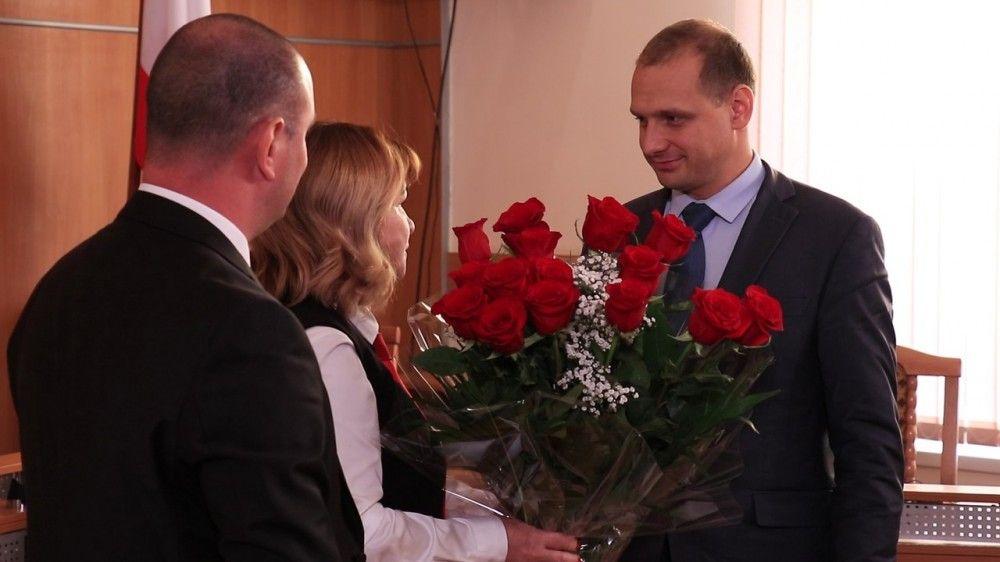 Фомич поблагодарил феодосийцев за поддержку и пообещал «слушать и слышать» горожан