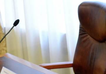 Депутаты определят замов главы администрации Феодосии на ближайшей сессии