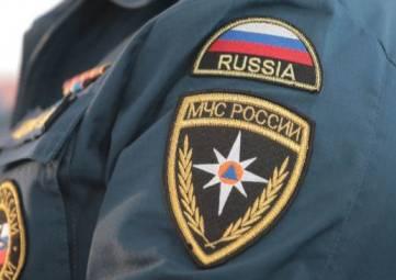 Главное управление МЧС России по Республике Крым приглашает на службу по контракту в Федеральную противопожарную службу
