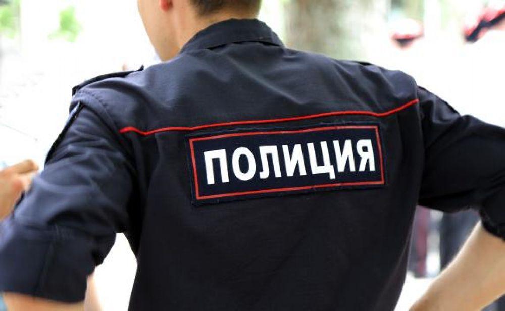 Украденные фанера и рюкзак могут обернуться жителю Ленинского района 5 годами тюрьмы