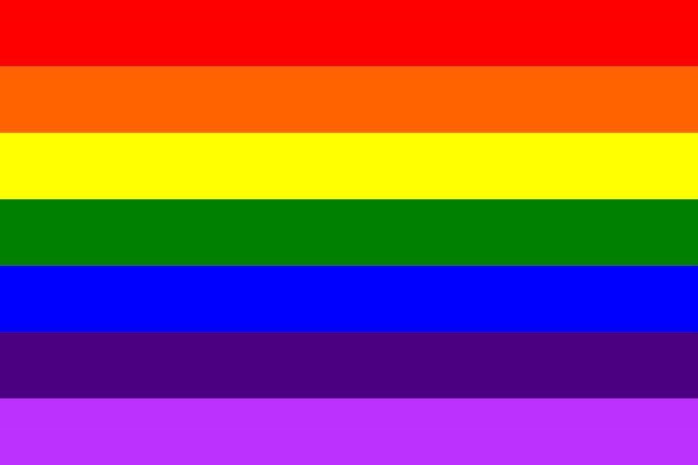 В Феодосии хотят провести гей-парад