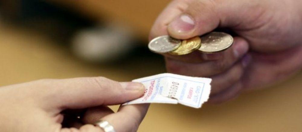 Следующим летом в Керчи снова поднимутся цены на проезд в маршрутках