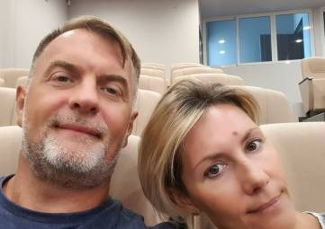 Феодосийский депутат раскритиковал проект закона