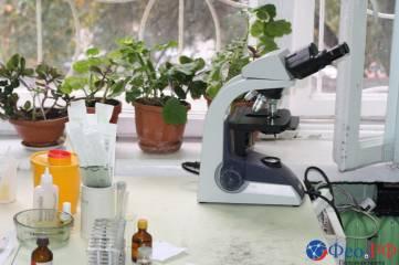 Качественные лабораторные исследования в городской поликлинике