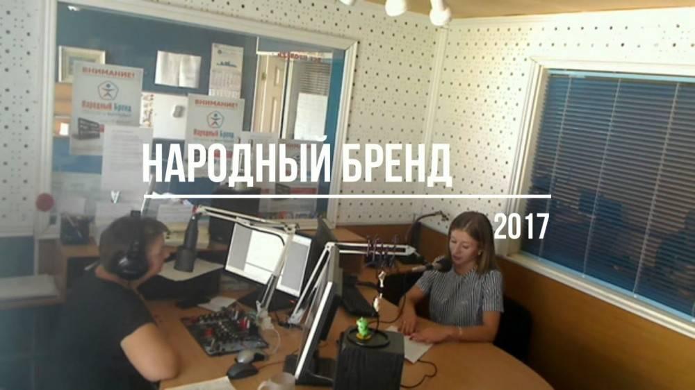 Автокомплекс ШЕН