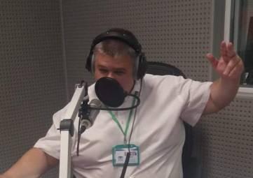 Коментарии Крымского парламентария Волкова Николая: Белорусский вопрос.