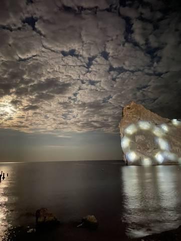 Лучшие фото Крыма, только от наших участников конкурса Крым2020!