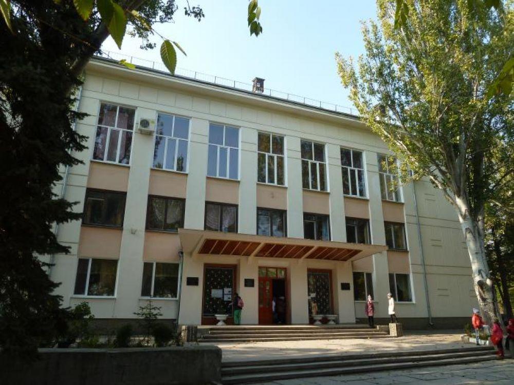 В Феодосии на каникулах пройдет XVIII Международный музыкальный фестиваль