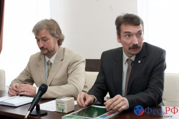 «Мы хотели бы завести в Феодосию серию проектов»