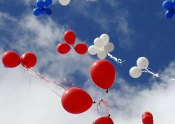 В Феодосии с размахом отметят День народного единства