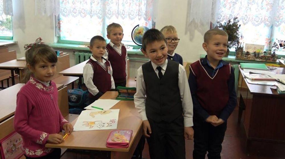 Специальная рабочая группа займется решением проблем Ленинского района Крыма