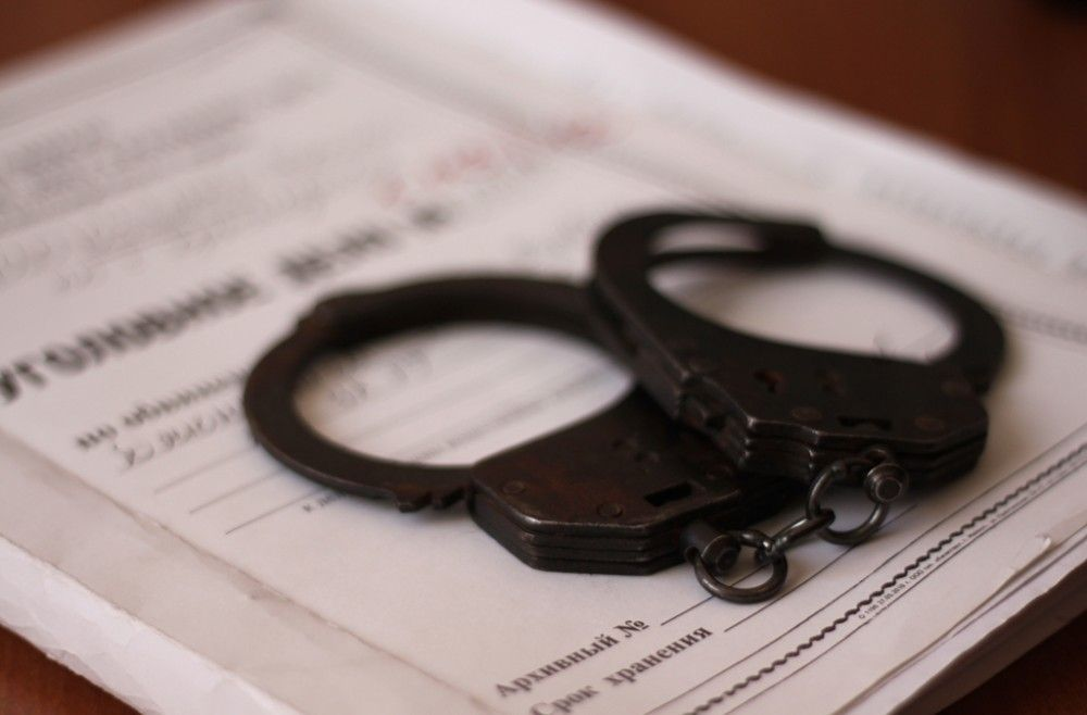 В Феодосии возбудили уголовное дело по факту продажи дома с пенсионеркой