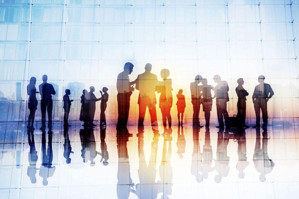 В Феодосии успешно ликвидируют «теневую занятость» населения