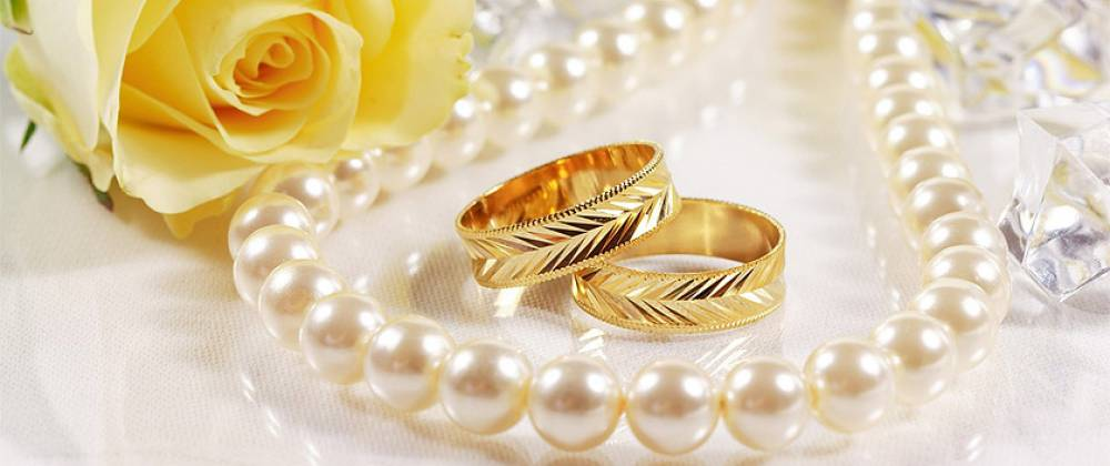 Феодосия вошла в пятерку лидеров по количеству браков за последнюю неделю октября