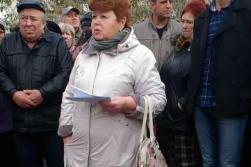 1000 вопросов к мэру Феодосии (обновлено)