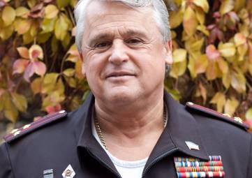 Феодосийский военком о призывниках и их перспективах