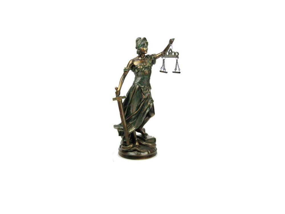 КТО есть КТО: Лисовенко Наталья Викторовна, юрист