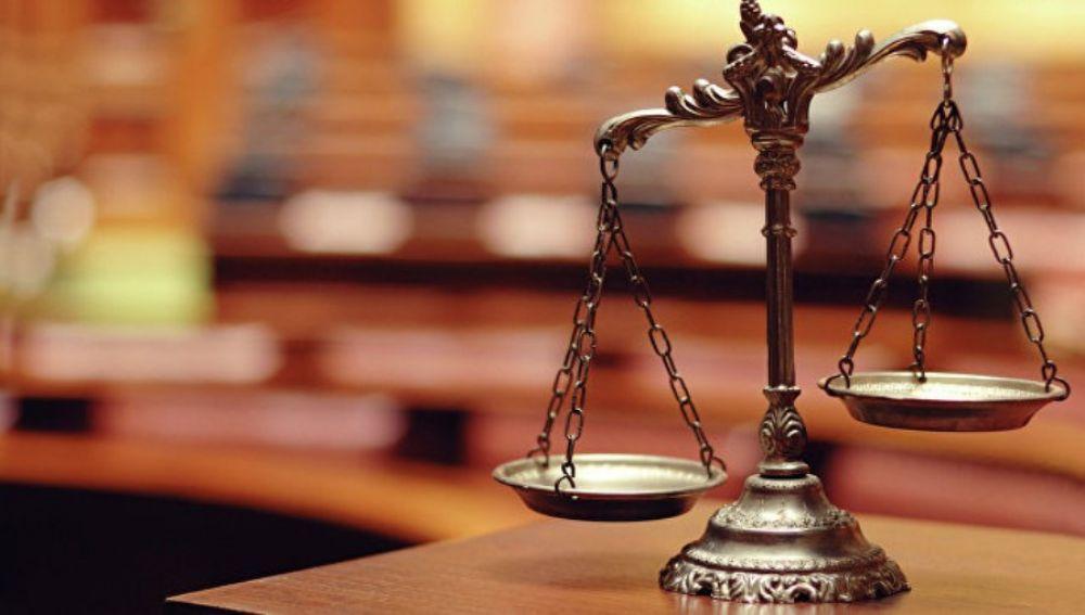 Бухгалтер Керченского медколледжа пойдет под суд за начисление себе баснословных премий