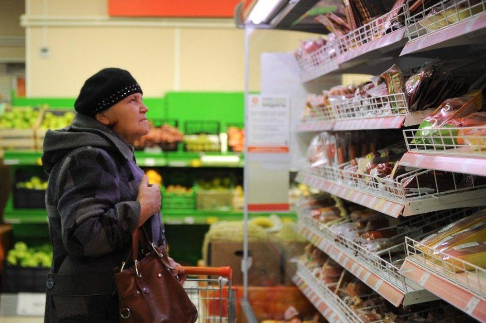 У чиновников нет возможности регулировать цены в Феодосии