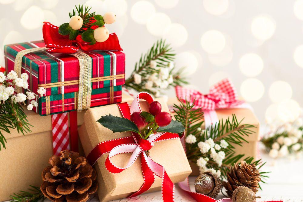 Дошколятам и ученикам начальных классов Феодосии обещают подарки от Деда Мороза
