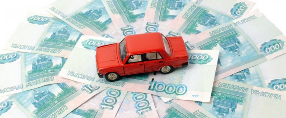 Уважаемые феодосийцы, в этом году оплачиваем только один налог