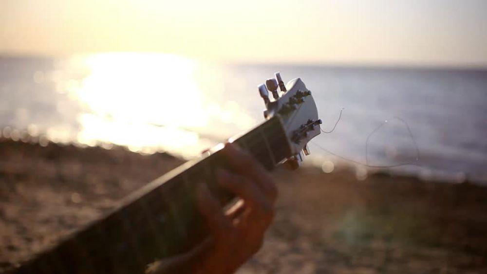 Денис Майданов представит песню про Крымский мост на концерте «Ээхх, Разгуляй!» (ВИДЕО)