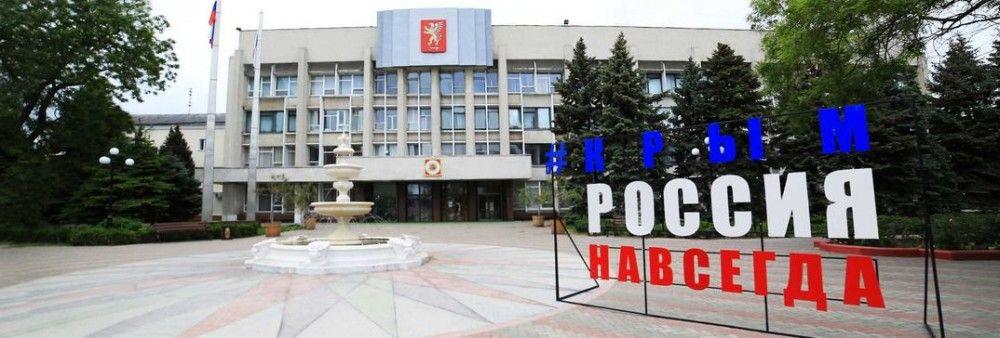 Через три года крымчане перестанут узнавать Керчь