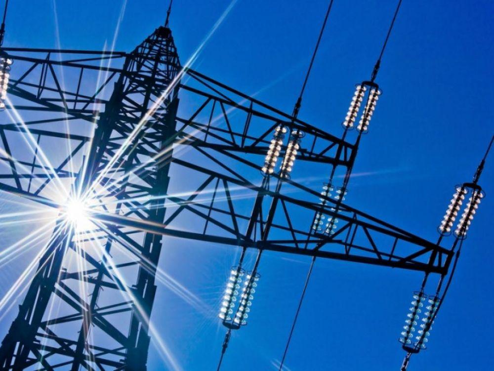 «Крымэнерго» опубликовало график отключений электроэнергии в Феодосии на декабрь