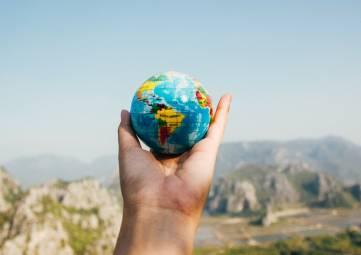 Федеральное агентство по туризму проводит конкурс на грантовую поддержку проектов по развитию внутреннего и въездного туризма