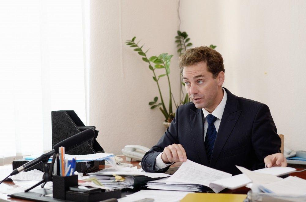 В деле Дмитрия Щепеткова всплыл двенадцатый том