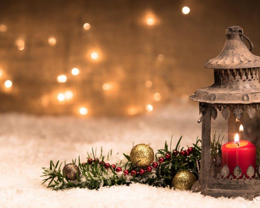 В Феодосии объявили конкурс на лучшее новогоднее оформление кафе и магазинов