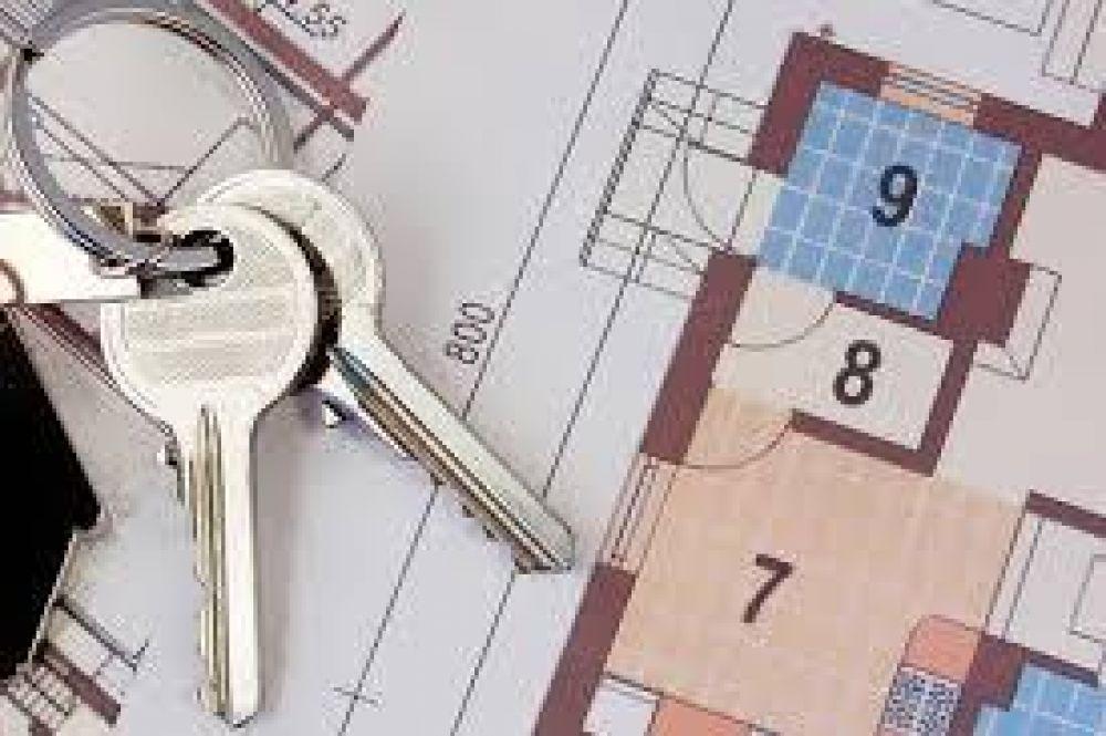 Очередь на жилье в Феодосии увеличилась