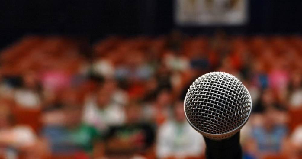 Публичные слушания по реализации в Феодосии проекта «Межозерье» пройдут в декабре