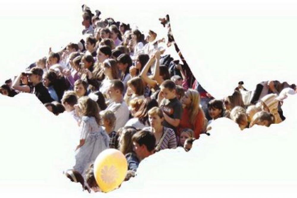 Феодосийцев опять перепишут