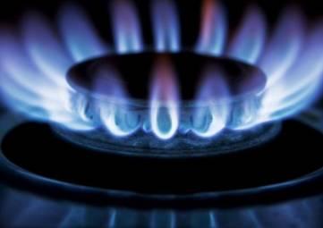 Во вторник, 6 октября, Феодосию на несколько дней отключат от газа