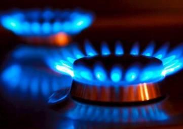 Какие улицы в Феодосии не будут отключать от газа (адреса)