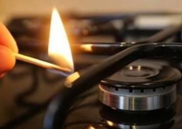 В Феодосии начаты работы по восстановлению газоснабжения