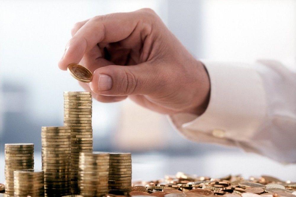 Муниципальные предприятия Феодосии будут отдавать в городскую казну треть от прибыли