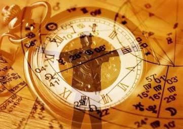 «Мы не одноразовые стаканчики: астролог рассказал о возрасте души»