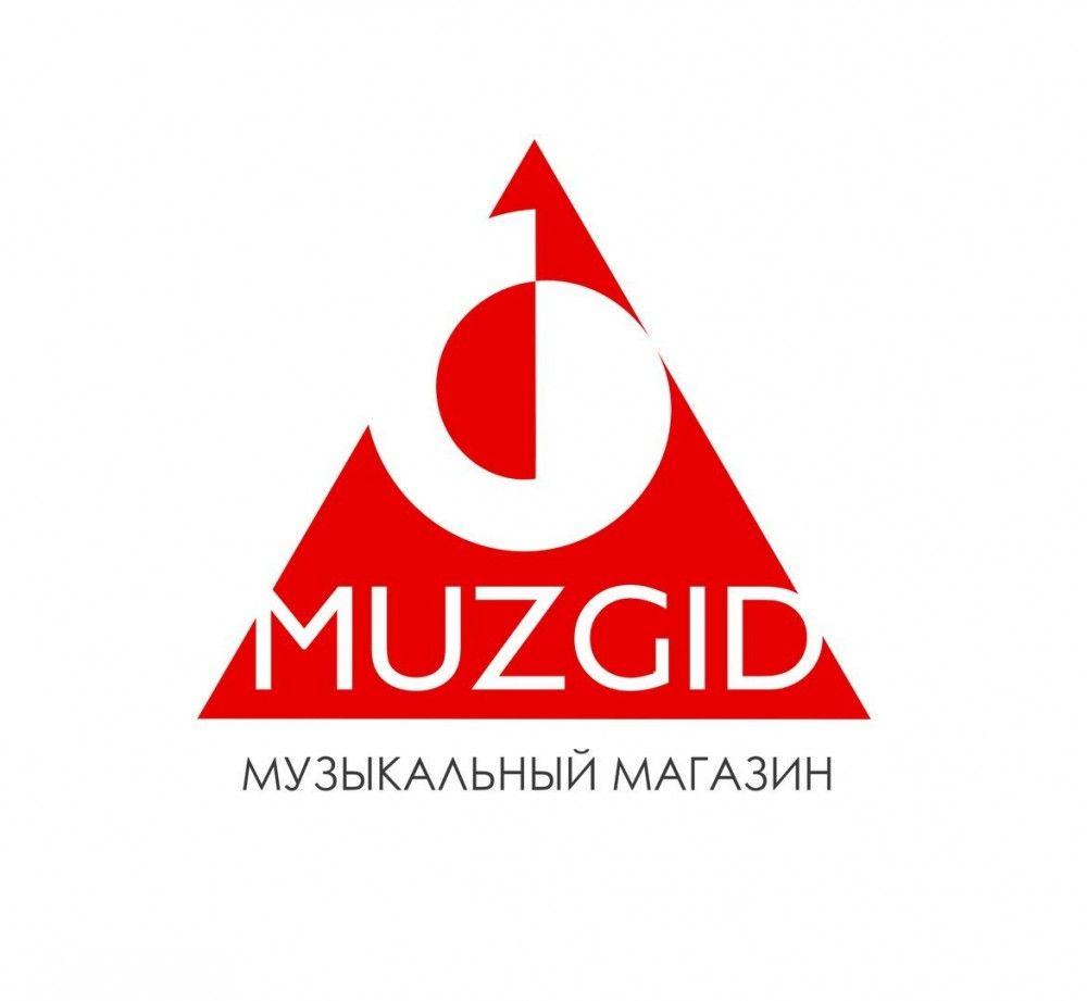 Подарки покупателям от сети музыкальных магазинов МузГид