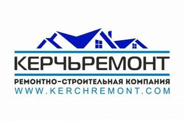 Компания «КЕРЧЬРЕМОНТ» участник конкурса Народный Бренд