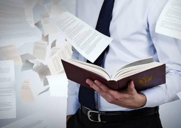 Молодым крымчанам предлагают написать свои законы