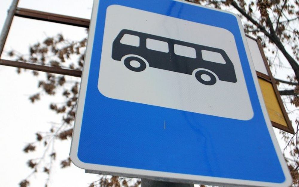 Власти Керчи взяли под особый контроль работу общественного транспорта