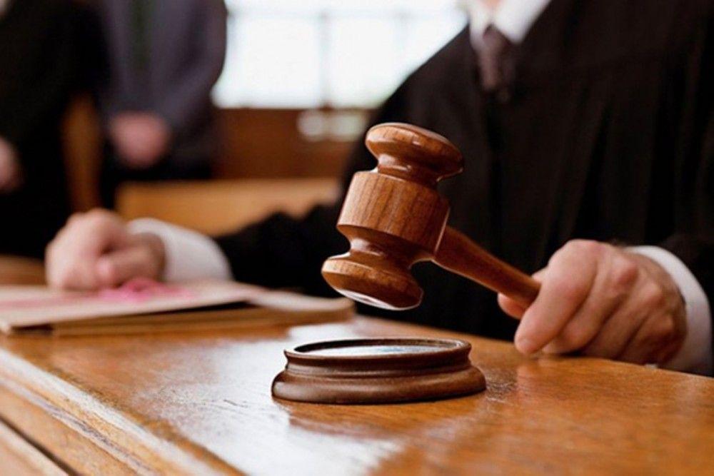 Пожилая феодосийка подтверждала статус узника фашизма через суд