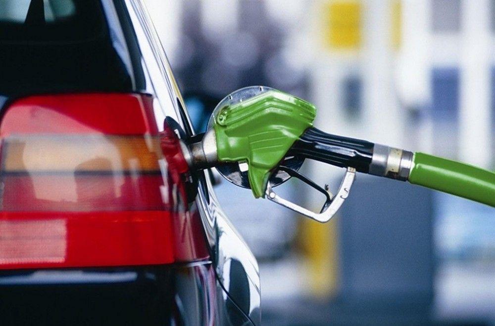 В Феодосии вычислили подозреваемого в мошенничестве с продажей бензина